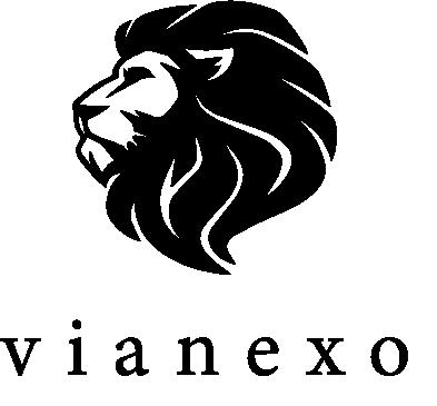 Vianexo